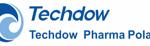 techdow