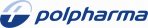 Polpharma logo