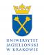 UJ Kraków logo