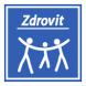 Zdrowit Logo